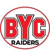 The Boys Club of York Logo