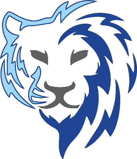 Goddard WildCats Jr Football Logo