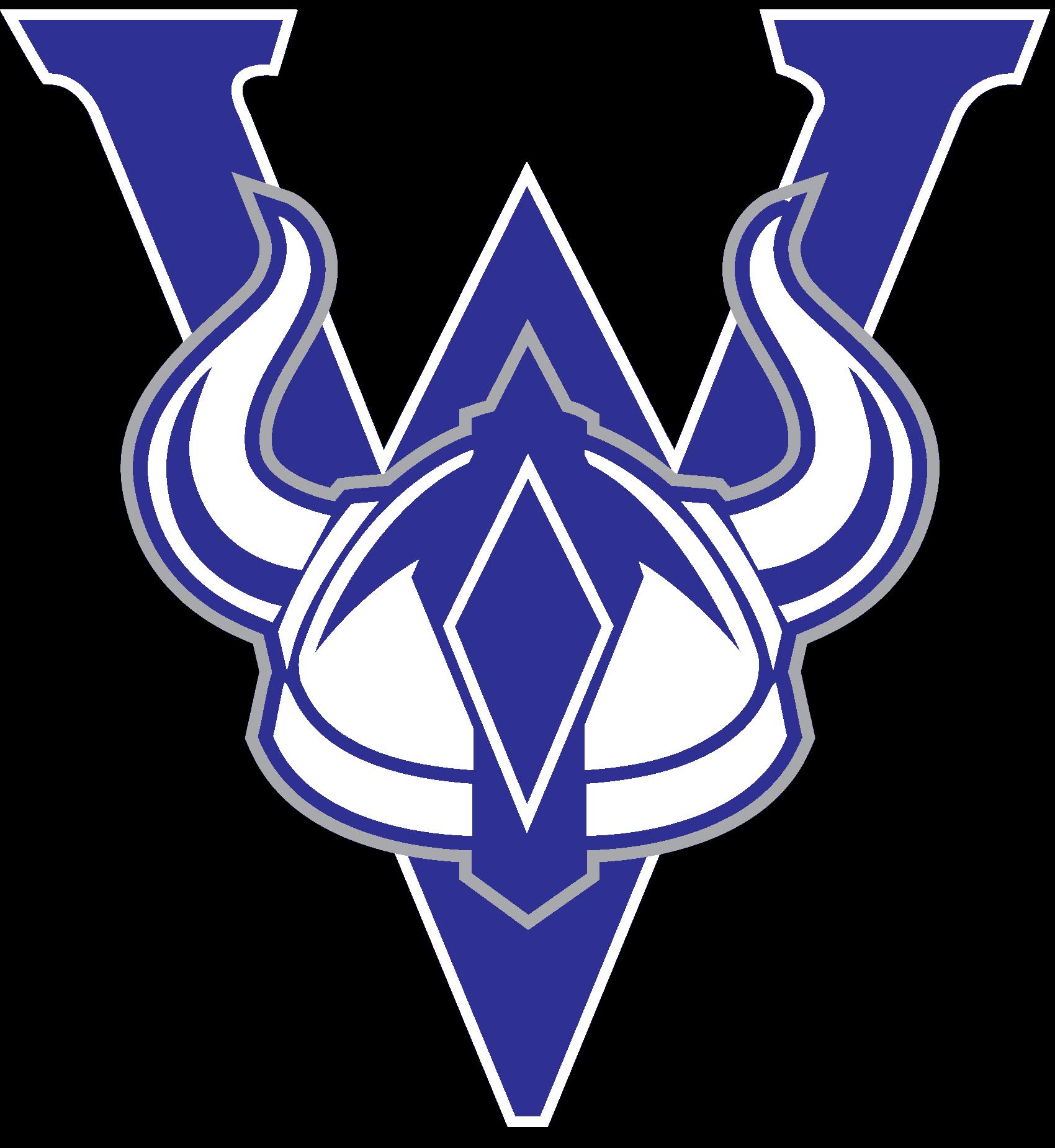 Winfield Youth Football (KS) Logo