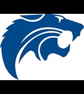 Penndel Wildcats Athletic Association Logo