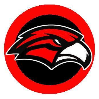 Frontier Jr./Sr. Tackle Logo