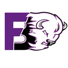 Florence Youth Football and Cheer Logo